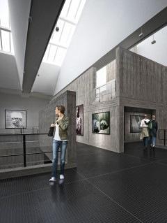 besan on. Black Bedroom Furniture Sets. Home Design Ideas
