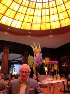 candle light dinner heidelberg la chaux de fonds